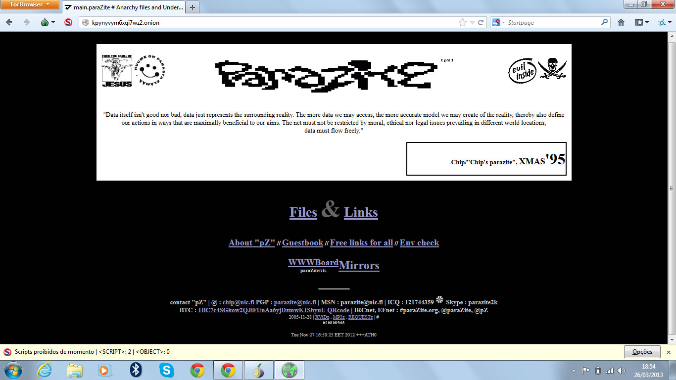 Pasta: Links Deep Web  onion By M1cr0b10_files Pasta